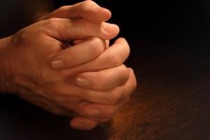 Ziua Mondială de Rugăciune 2021 (video)