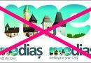 Guest post: Sigla Medias 750 – asa NU!