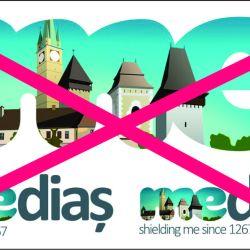 Guest post: Sigla Medias 750 - asa NU!