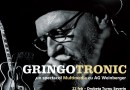 AG Weinberger prezinta GRINGOTRONIC