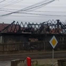 Galerie foto: Doua case au ars la Medias