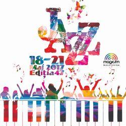 Sibiu Jazz Festival, editia 2017