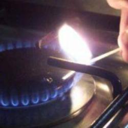 Peste 70 strazi din Medias raman maine fara gaz