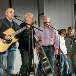 Din dragoste pentru Gyuri : Concertul (video)