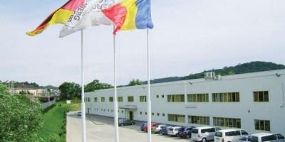 Kromberg & Schubert Medias, sanctionata din nou de I.T.M. Sibiu