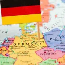 Invata limba germana si ai loc de munca asigurat