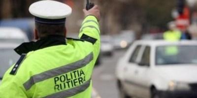 Carantină Mediaş: Măsuri de restricționare a traficului rutier