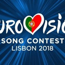 Sighisoara, gazda ultimei semifinale din selectia a concursului Eurovision 2018