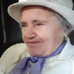 O femeie nascuta in Biertan a implinit 100 de ani