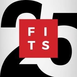Azi incepe editia aniversara FITS 25