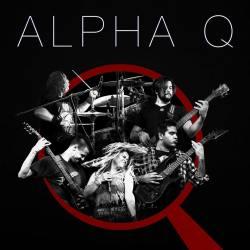 Sibienii de la Alpha Q, castigatori la Posada Rock Festival