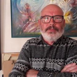 Interviu Ion Constantinescu (video)
