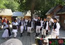Muzeul ASTRA: Cultura si gastronomie locala de pe Valea Tarnavelor