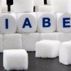 Ziua Mondiala a Diabetului
