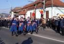 S-a anulat evenimentul dedicat Zilei Drapelului