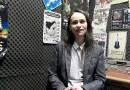 Lavinia Iagar, castigatoare la Gala Nationala a Excelentei in Asistenta Sociala
