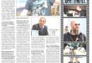 Interviu Monitorul de Medias: Mircea Hodarnau, dupa 10 ani de blogging