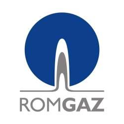 Romgaz ajută Spitalul Mediaş cu 1, 5 milioane lei