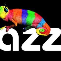 O firmă medieşeană preia Jazz FM Sibiu