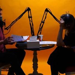 """""""Zi de Bine"""" - un podcast despre gesturile și oamenii care ne fac bine"""