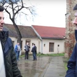 Mircea Bravo la Axente Sever (video)