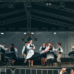 Festivalul Vándorcsizma a ajuns la majorat