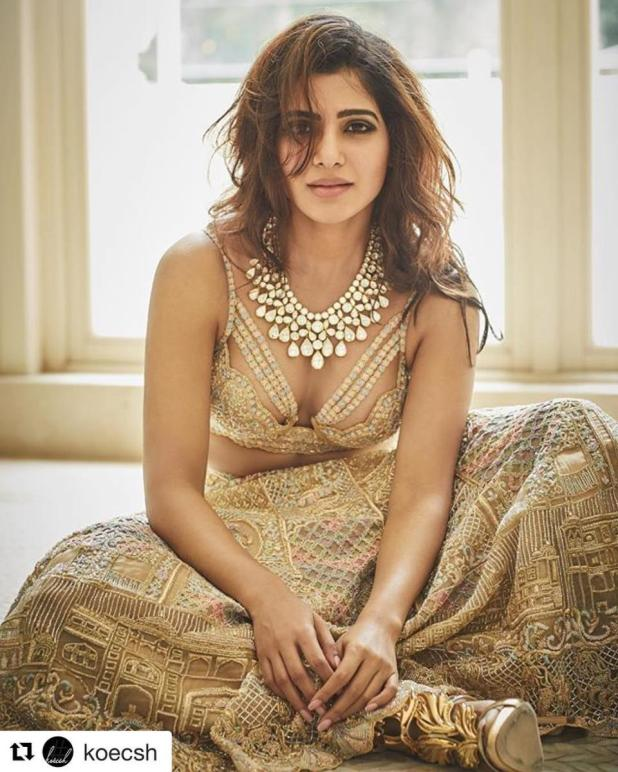 samantha-latest-photos-stills-3_0