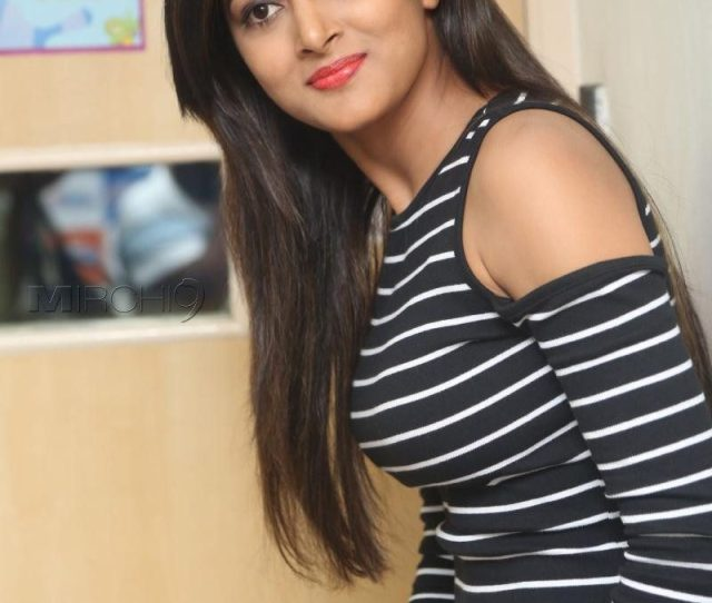 Sushma Raj Hot Photos