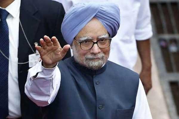 Manmohan Singh Resume Wiki Resume Ideas