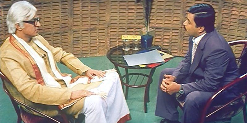 Shankar's Oke Okkadu Completes 20Years