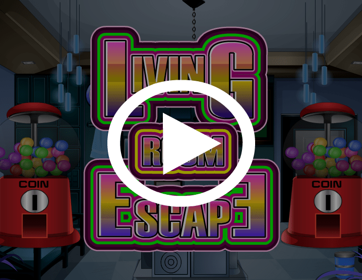 amazing living room escape walkthrough best decorated rooms games online