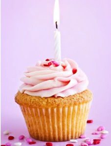 cupcake-with-candle