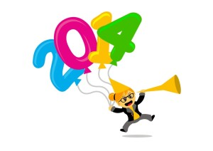 happy-new-year-2014-clip-art