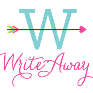 Write-Away-logo-01-copy-2-324x324