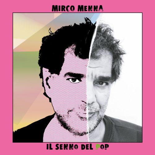 Mirco Menna Il Senno Del Pop