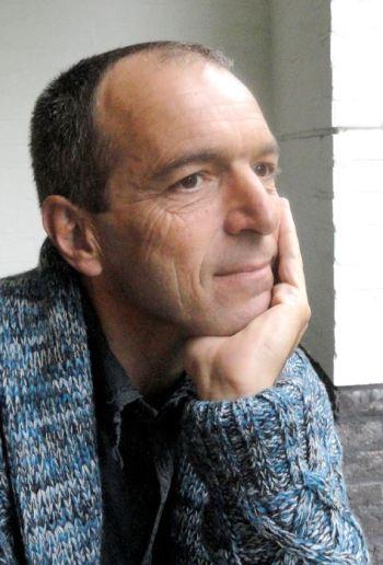 Christian Beyer