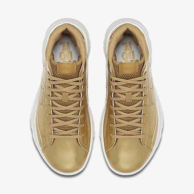 golfová obuv Nike Blazer