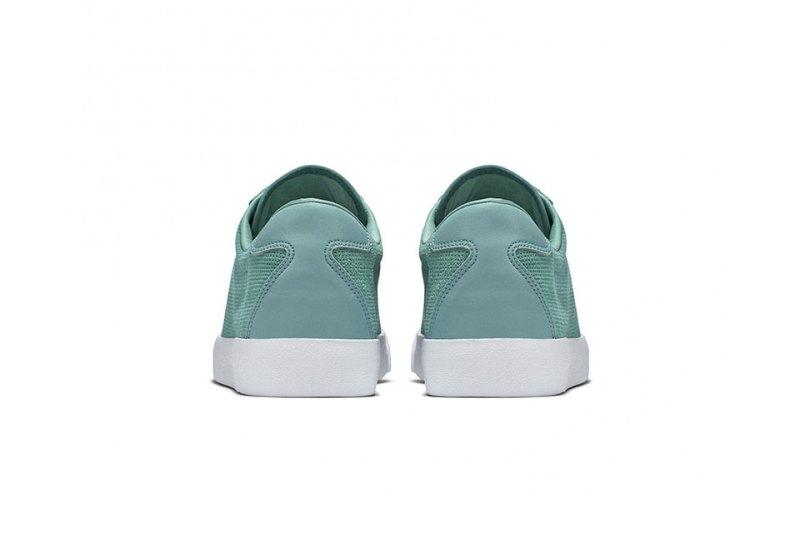 Skvělé tenisky NikeLab Match Classics 3 barvy