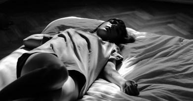 Jak trénovat svůj mozek a usínat za 60 sekund