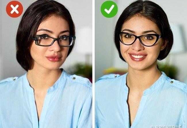 Osvědčené tipy a triky pro dioptrické brýle