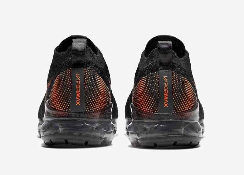 Tenisky Nike Air VaporMax Flyknit 3