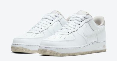 Tenisky Nike Air Force 1 Low CJ1380-101