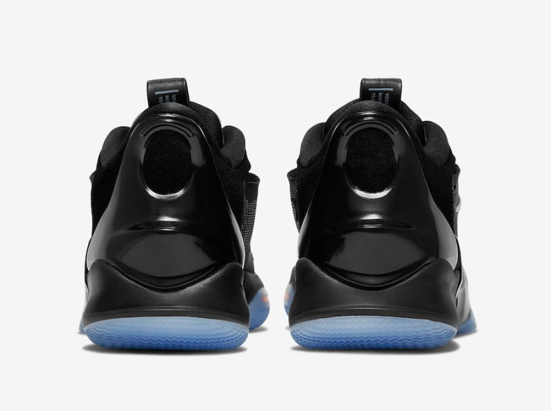 Tenisky Nike Adapt BB 2.0 NBA All-Star BQ5397-001