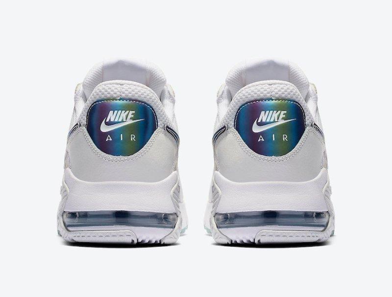 Tenisky Nike Air Max Excee CD4165-102