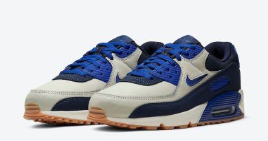 Tenisky Nike Air Max 90 Home & Away CJ0611-102