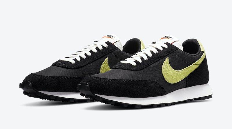 Tenisky Nike Daybreak SP Limelight DA0824-001