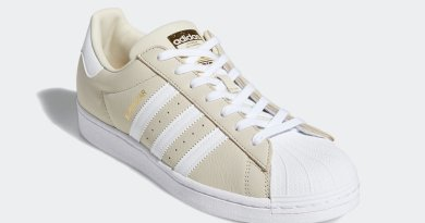 Tenisky adidas Superstar Clear Brown FY5865
