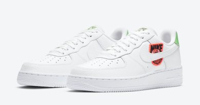 Tenisky Nike Air Force 1 Low Worldwide CT1414-100