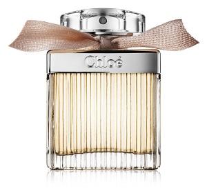Chloé parfémovaná voda pro ženy