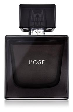 Eisenberg J'OSE parfémovaná voda pro muže